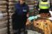 Contraffazione, Gdf sequestra 185 mila articoli (cinesi) al porto Ancona