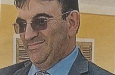 Camionista di Grottammare muore schiacciato da rimorchio