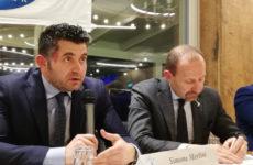 """La Lega """"scalda i motori"""" nel Maceratese, nomine e programmi"""