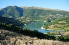 Provincia Macerata stanzia 450 mila euro per strade montane