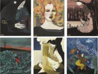 WunderKammer Orchestra pubblica il Calendario Artistico 2020