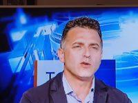 """Sisma, il sindaco di Force Curti : """"Il Commissario va sostituito"""""""