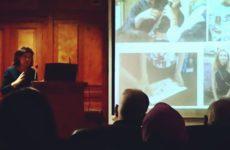 Archeologia, Museo Omero al Cairo per meeting italo-egiziano