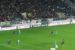 Calcio, l'Ascoli riparte il 17 giugno contro la Cremonese. Poi il Perugia