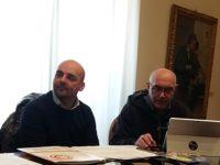 """Ascoli, arriva il """"Socialcicero"""" per accogliere i turisti"""