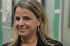 Intesa San Paolo, Cristina Balbo alla guida di Emilia e Marche