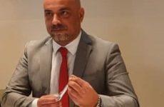 Confidicoop Marche, intesa con Simest per sostenere imprese all'estero