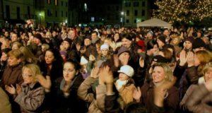 Capodanno, concerti e spettacoli in tutto il Pesarese