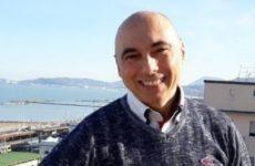 """Popolo della Famiglia e consiglieri Vallefoglia : """"No a Dl Zan sull'omofobia"""""""