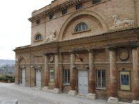 Urbino in Musica, tutti gli spettacoli in cartellone