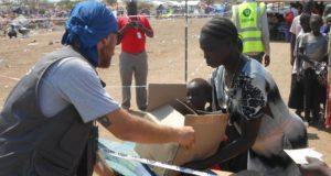 Migranti, ad Ancona un Master in logistica umanitaria