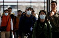 Coronavirus, sospese tutte le gite scolastiche