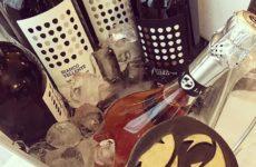 I vini di Villa Lazzarini conquistano i russi, grazie ad Assocastelli