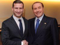 Forza Italia critica la Regione Marche per la gestione dei fondi europei
