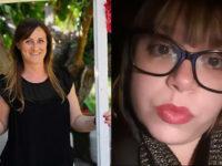 Investì due donne a Senigallia, patente sospesa per 5 anni