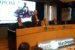 Grandi protagonisti per Tipicità festival a Fermo