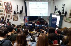 Pesaro, studenti a scuola di educazione finanziaria e sostenibilità