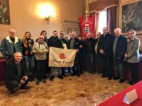 Monte San Pietrangeli ospita la comunità Slow Food di Favalanciata