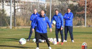 Entella-Ascoli 3-0, i bianconeri sprofondano in classifica