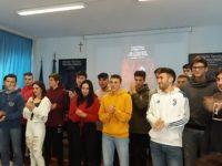 Regione Marche riapre le scuole superiori al 50%