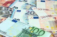 Banconote false e stalking, due arresti dei carabinieri nel Piceno