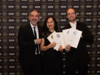 International Taste Awards, premiate quattro aziende marchigiane