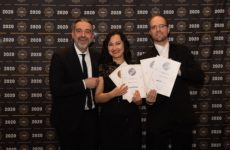 International Taste Awards, premiate quattro aziende marchigiane