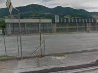 JP Industries pronta a licenziare 345 lavoratori a Fabriano
