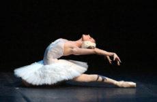 Al Macerata Opera Festival torna la grande danza
