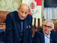 Macerata, Narciso Ricotta vince le primarie del centrosinistra