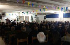 Pd Ascoli sulla sanità: 'Un'ospedale per le acuzie e due per la quotidianità'