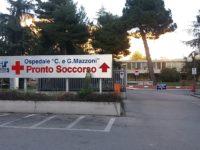 Ospedali da campo anche ad Ascoli e Grottammare. Perchè ?