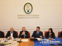"Lega a Ceriscioli : ""Sblocchi fondo garanzia per imprese"""