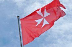 Cavalieri di Malta gestiscono ospedale Fiera Civitanova, critiche