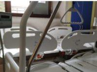 Enel, donazione di 800 mila euro per ospedali Marche