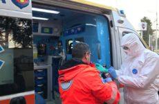 E se un lavoratore rifiuta il vaccino ? Confronto Uil con medici ed esperti