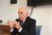 Adeguamento sismico Liceo Cantalamessa di Macerata, ok progetti per 5,4 milioni
