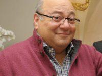Bellini vende l'azienda vinicola per 20 milioni