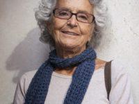 De Gregorio vince il Premio letterario Scribo