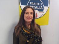 Leonardi (Fdl): 'Servono fondi per le imprese non prestiti'