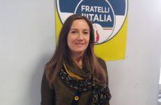 """Leonardi (FdI) : 'Rivedere la sanità regionale. E su Civitanova serve chiarezza"""""""