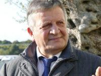 Coal dona 350 mila euro a strutture sanitarie Marche e Abruzzo
