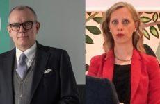 """Confidicoop Marche e UNICO : """"Senza Confidi maggiori ostacoli al credito per le pmi"""""""