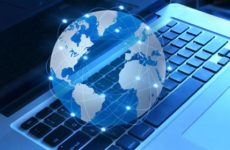 Italia, la web economy crescerà del 10% nel 2020