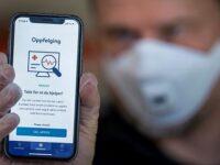 Le linee guida UE sulle app per il tracciamento