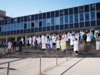 Gruppo Estra corre a sostegno degli Ospedali Riuniti di Ancona