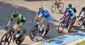 Ascoli, Giunta riqualifica il Velodromo di Monticelli