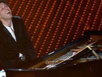 È morto Ezio Bosso, grande pianista e compositore