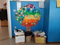 Progetti di educazione ambientale Estra, le scuole marchigiane vincitrici