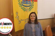 A Osimo il Piano antenne 5G. Cinquestelle chiede di limitarne l'impatto